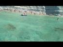 Дивноморск море