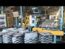 Завод Технониколь Выборг отметил 100 летний юбилей