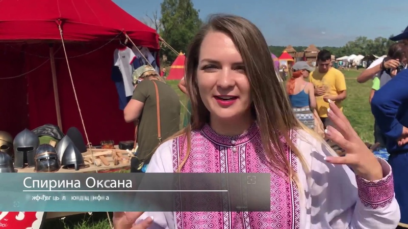 ЗАРАЙСКИЙ РАТНЫЙ СБОР - 2018. ИНТЕРВЬЮ. WMFC