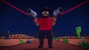 Puppet Blaster Gameplay Trailer FREE to Play