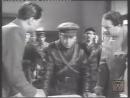 A harag napja/Дни гнева - 1953 год ( на венгерском)