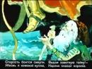 """Р.Л.Стивенсон """"Вересковый мёд"""" - Мельница ( Наталья О""""Шей ( Николаева) )"""