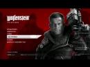 Wolfenstein The New Order part 2
