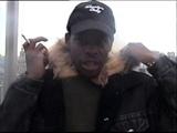 PLZ RWD NYC (Starring Vinny Cha$e)