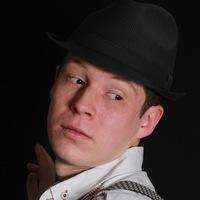 Aleksandr Checha