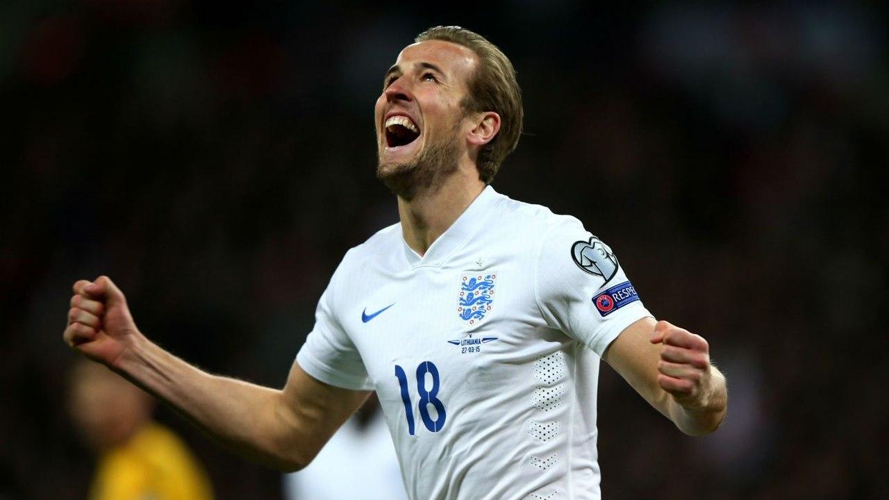 Стерлинг и Лаллана – движущая сила сборной Англии