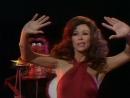 Rita Moreno - Fever (The Muppet Show) 1976