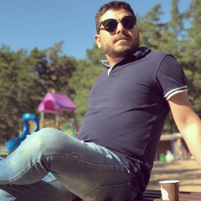 Арут Папикян