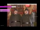 Zombie TV - Wolfenstein The New Colossus