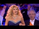 Time To Say Goodbye - André Rieu Mirusia Louwerse