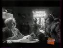 Куклы. Выпуск 330. Свинарь и пастух (02.12.2001)