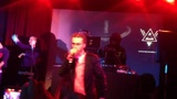 Децл aka Le Truk 1033 MXXXIII + T.A. Loc &amp El Toro &amp Black Jacket #RASTAMAFIA