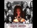 С днем рождения Эльчин Сангу🖤 Elcin Sangu