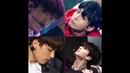 BTS Jungkook 본업 제일 잘하는 방탄 정국 킬링파트 모음