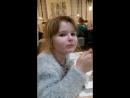 ресторан геркулес 05.01 2018