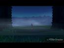Tales Of Zestiria game (История Пастыря)