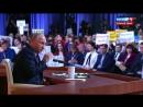 Путин миф о ручном управлении сильно преувеличен