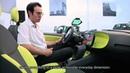 Design, Tecnologia e Mobilità - Il Futuro di Fiat Chrysler