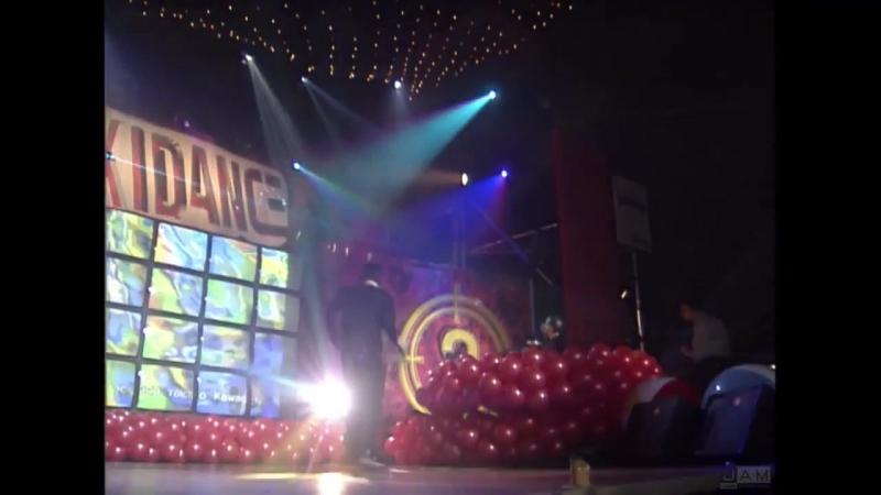 Radiotrance - Maxidance 2 (online-video-cutter.com)