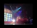 Radiotrance - Maxidance 2 (online-video-