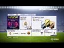 FIFA 18 Xbox LIVE | Je joue à FUT ou DRAFT ou ONLINE ou abonnés ?