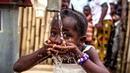 Либерия - интересные факты об африканской стране
