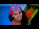 Dil Paagal Hai - No Entry | Anil Kapoor, Bipasha Basu, Celina Jaitly, Lara Dutta Fardeen Khan
