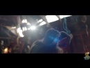 Смотреть фильм Я сражаюсь с великанами I Kill Giants новинки кино 2018 триллер онлайн в HD z chff.cm c dtkbrfyfvb трейлер