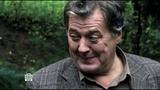 Русский детективный сериал , про двух оперативников,Фильм ДВОЕ С ПИСТОЛЕТАМИ,серии 1-6 ,боевик
