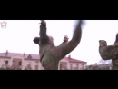 Армейский рукопашный бой. АРБ Урок№9