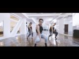 Rihanna - Needed Me | Choreo by Цыпа IHOW