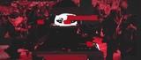 LOUNA - Полюса OFFICIAL VIDEO 2018 0+ #coub