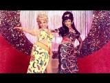 Shareef Badmash songs. Hema Malini, Helen - Cabaret Dance Music
