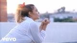 Rachel Platten - You Belong (Official Video)