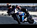 ✅ Дрифт на мотоцикле 😈 !MotoGP скольжение на большой скорости 👍 Drift on a motorcycle !