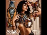 Shaik 30