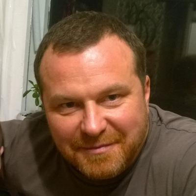 Станислав Станиславов