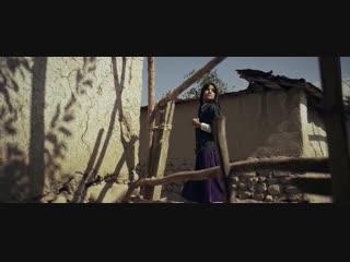 Shahzoda - Men o'sha _ Шахзода - Мен уша.480