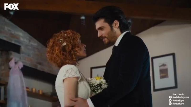 Hande Yener - Armağan (İnadına Aşk II Defne Yalın)