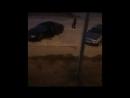 Под Волгоградом мужчина по просьбе жены застрелил соседа за громкую музыку в автомобиле