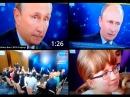 Video 8окт 2015г Сириус полная версия