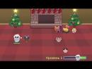 Кошмар перед Рождеством в пересказе Emoji - (aneka.scriptscraft) 720p