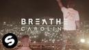 DJ MAG 2018 Breathe Carolina