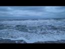 А вы были на море в Январе???