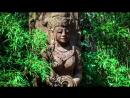 Искусное Усилие! 6-ой Шаг к Счастью! Следуя по Стопам Будды!