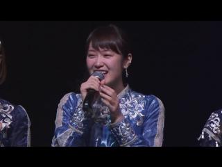 [FAM48INA] 180211 Nogizaka46 C3 AFA Hong Kong 2018 720p