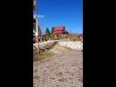 Центр Марины Корпан ПЕРМЬ... - Live