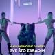 Vlada Matovic feat. DJ Mateo - Sve Sto Zaradim