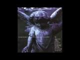 Various The History Of U.K Underground Folk Rock 1968-78 Vol 2 British Pop Psych Music Collection