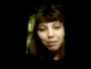Лиза Орлова - Live